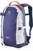 Haglöfs Tight Medium Backpack 20l ACAI BERRY/HAZE